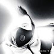 davidtoth5's Profile Photo