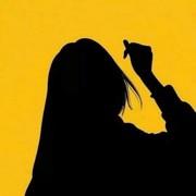hananmahm0ud's Profile Photo
