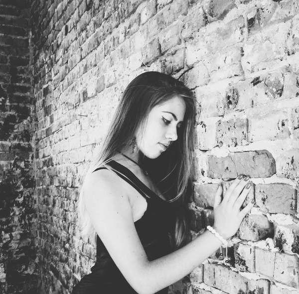 Alexacika's Profile Photo