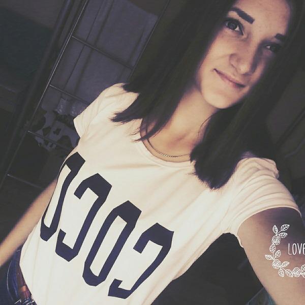 belokyrova000's Profile Photo