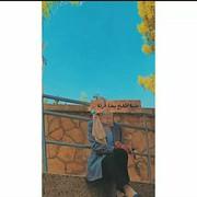 majdasaad3's Profile Photo