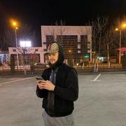 emin_stoun_'s Profile Photo
