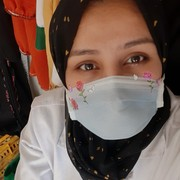 Rehab55Hefny's Profile Photo