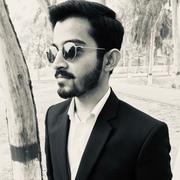 talhatouseef's Profile Photo