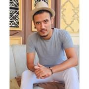 mahmoudelgobary's Profile Photo