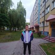 falkos_69's Profile Photo