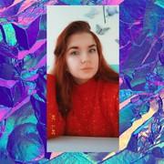 id352051015's Profile Photo