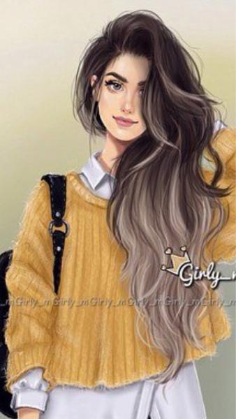Girls_Tabuk's Profile Photo