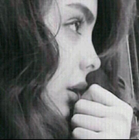 Amera_no's Profile Photo