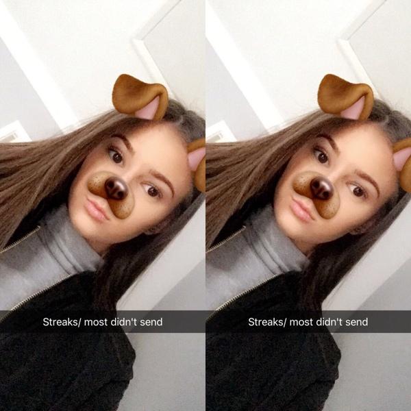 katiespeakmanxx's Profile Photo