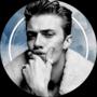 BLACK__REBEL's Profile Photo