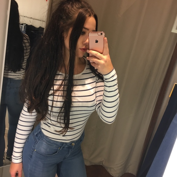 Maria_Fiedler's Profile Photo