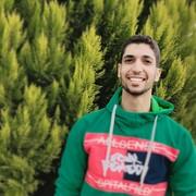 AhmedNasser86's Profile Photo