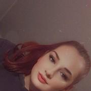 annika_rds02's Profile Photo