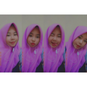 ayazzh06__'s Profile Photo