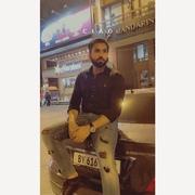 MuneebAkram344's Profile Photo