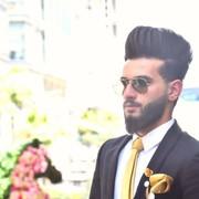 Maherbasim's Profile Photo
