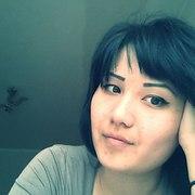 giuliorossi10's Profile Photo