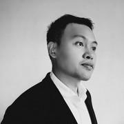 tranphamquocdung's Profile Photo