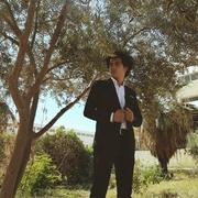 aliabdelhalim's Profile Photo