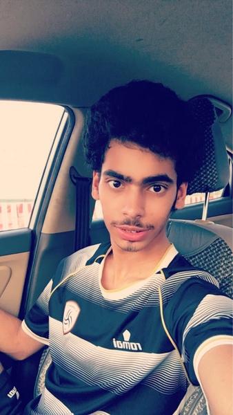 d7oomy91's Profile Photo