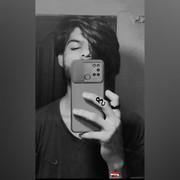 maliksubhanawan's Profile Photo