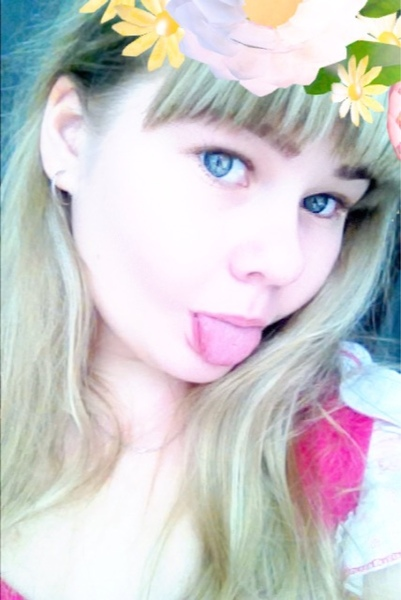 id274187889's Profile Photo