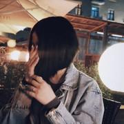 konno_senpai's Profile Photo