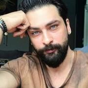 tuna_onur's Profile Photo