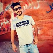 issalkhlayel's Profile Photo