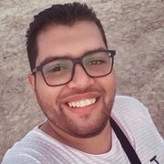 MohamedAbomousa's Profile Photo