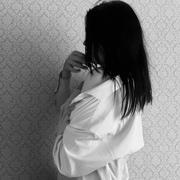 dasha_polir's Profile Photo