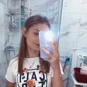 Inspiracja00's Profile Photo