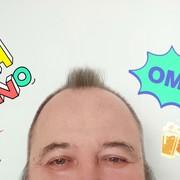 Steffcchen's Profile Photo