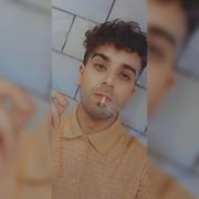 auj_ahmed's Profile Photo