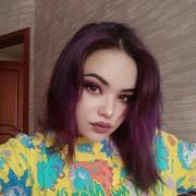 a_n_onimka's Profile Photo