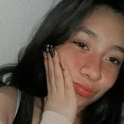 Alicia_Ortega12's Profile Photo