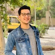 MahmoudELDiba's Profile Photo
