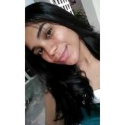 daliany12's Profile Photo