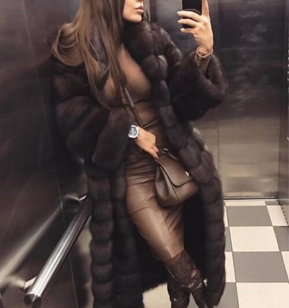 luizakasimovna's Profile Photo