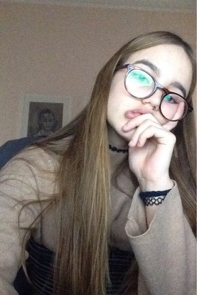 CamillaTorquatoMeyer's Profile Photo