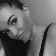 Adrijana_Adri's Profile Photo