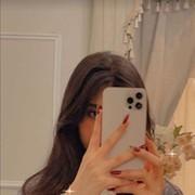 paulinanowakowska0603's Profile Photo