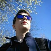 VladLihach's Profile Photo