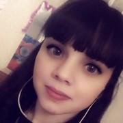 vika99k's Profile Photo