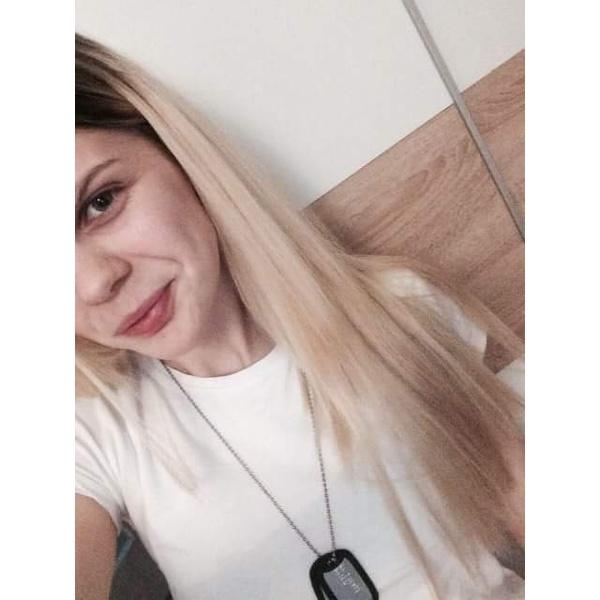 SeeMeee's Profile Photo
