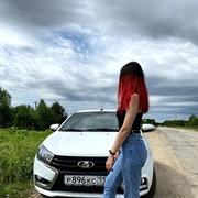 catwang_goo's Profile Photo