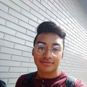 ernesto_rios's Profile Photo