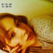 id221175089's Profile Photo