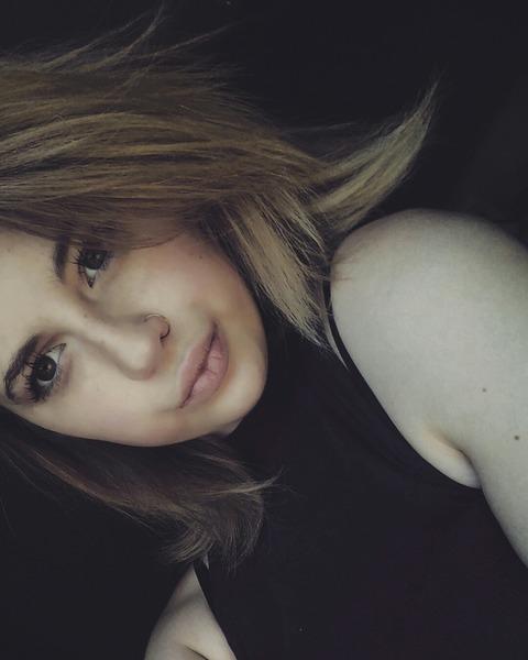TessaDawnWilliams's Profile Photo